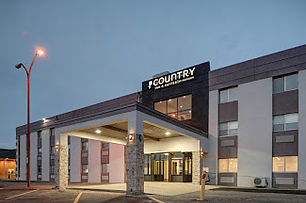country inn.jpg