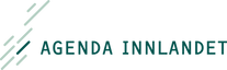 AgendaInnlandet_logo_horisontal_farger.p