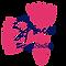 Spruce Beauty Studio Logo Translucent Ba