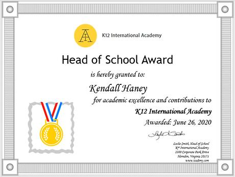 award7.PNG