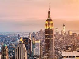 Hidden Gems of NYC
