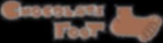 Chocolate Foot MTB Skills.png