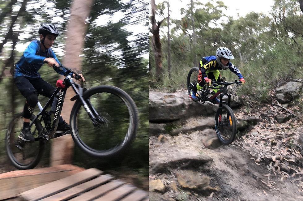 kids riding mountain bikes.jpg