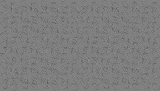 Chocolate Foot logo tessellated feet