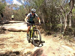 mountain-bike-trail-rider.jpg