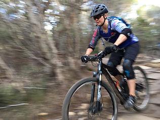 female-mountain-biker.jpg