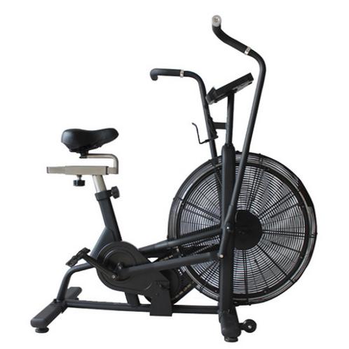 Air bike 991