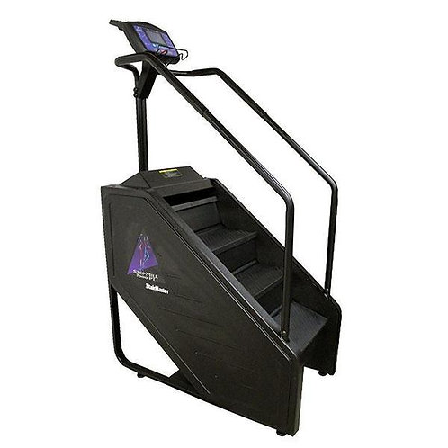 Used Stair Master- StepMill 7000 PT