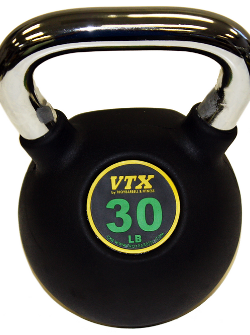 VTX KETTLEBELL 30lb