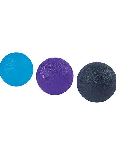SPIRIT TCR STRENGTHENING BALLS (3 - PACK).