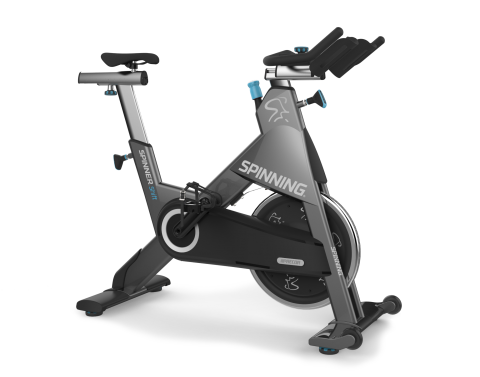 Precor_B2_Shift_Front Perspective.png