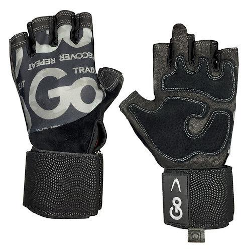 Elite Trainer Gloves