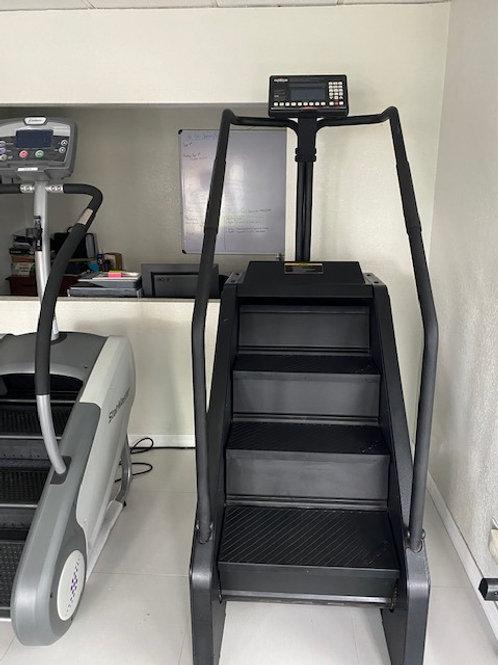 Stepmill 7000PT