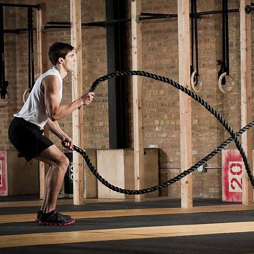 Training/Battle Rope