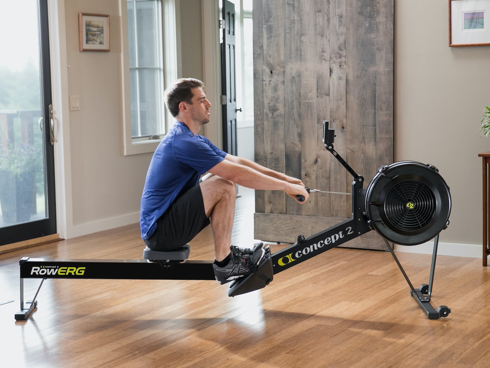 rowerg-home-male.jpg