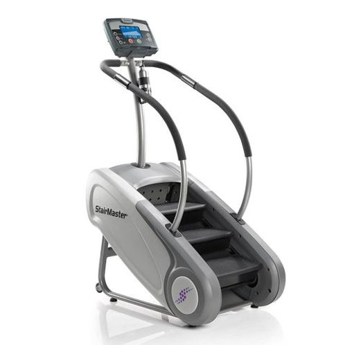 Used Stair Master- StepMill SM3