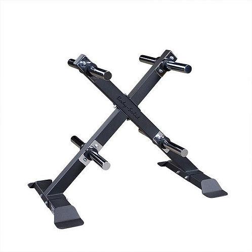 Weight Storage Rack Body Solid X