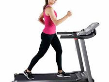 Foldable treadmill 2.jpg