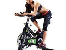Marcy revolution bike a.jpg