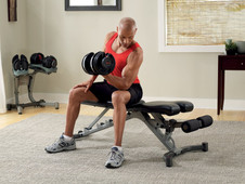 Dumbbells rack and bench.jpg