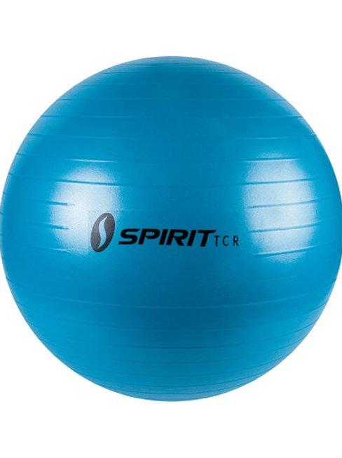 SPIRIT TCR EXERCISE BALL!