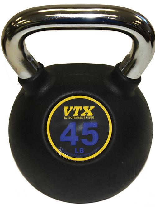 VTX KETTLEBELL 45lb