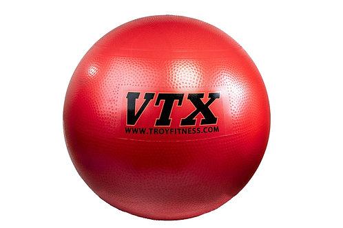 Ball Stability 65cm Red - VTX