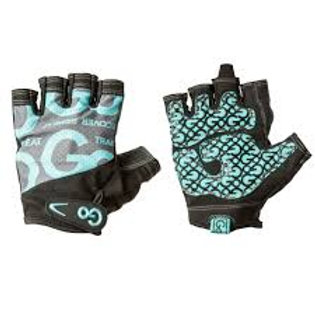 Women's Pro Trainer Gloves