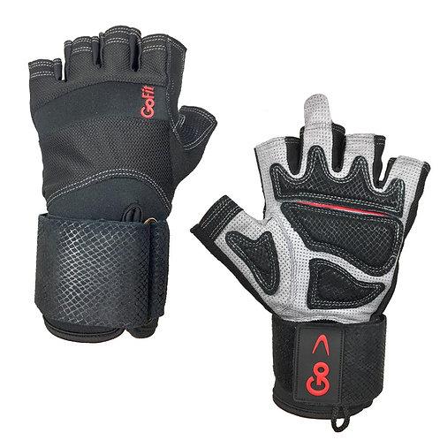 Xtreme Training Gloves