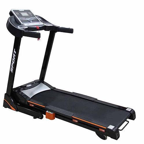 Treadmill FitnessPLUS L6069S