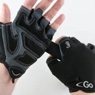 Men's Protrainer Gloves with Sport-Tac Grip