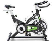 Marcy revolution bike.jpg