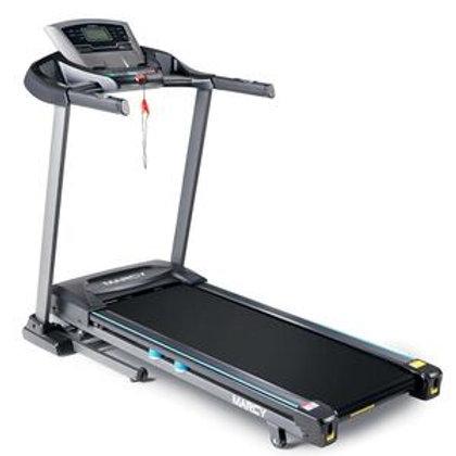 Used  Marcy Treadmill JX663SW