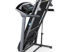 Foldable treadmill.jpg