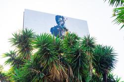 BillboardCreative2016 Hollywood LA