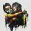 Thumbnail: 'FATHER & SON'