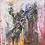Thumbnail: 'Dreams rider'