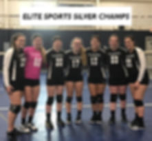 17 Black Elite Sports Silver Champs.jpg