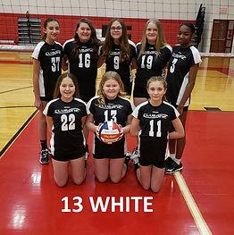 Club One 13 White.jpg