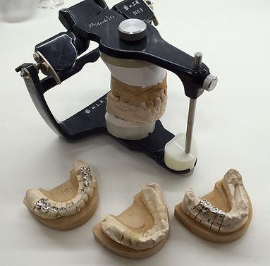 石狩 うらた歯科