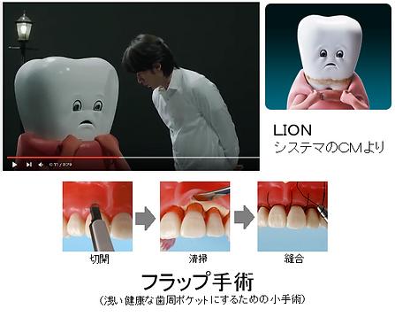 うらた歯科