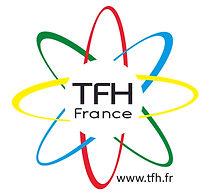 LogoTFH-site[3614].jpg