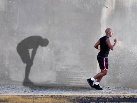 Comment savoir si je pratique trop de sport ou si mon alimentation n'est pas correctement adaptée ?