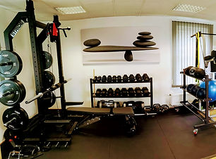 espace-fonctionnel-musculation-fitness