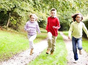 course-a-pied-enfants.jpg