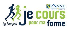 Logo-JCPMF-assesse.001.jpeg