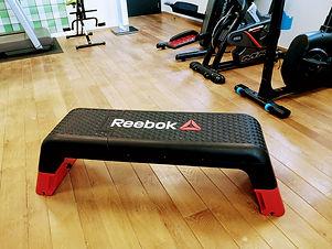 step-pro-reebok-fitness
