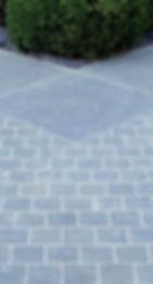 carrelage-terrasse