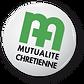 CM_Logo-FR.png