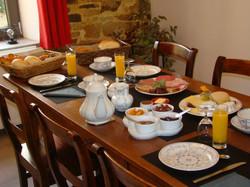 petit-déjeuner-campagnard-gesves
